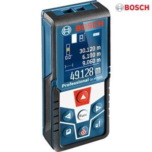 BOSCH 레이저거리측정기 50m/거리 기울기 각도측정