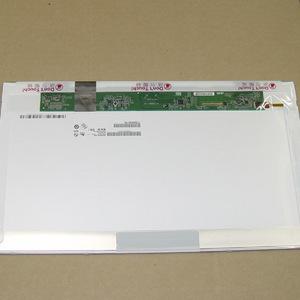 LCD패널 B173RW01 V.3 LP173WD1(TL)(A1) HP 4710S
