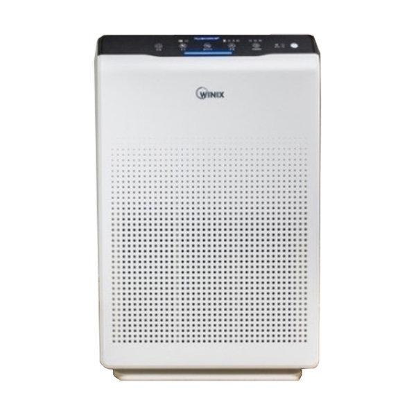 위닉스 제로2.0 공기청정기/ AZBE380-IWK/신형/BL