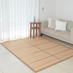 2019년 신제품 지니 대나무 침대자리 대자리 모음전