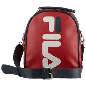 eastbay/휠라/fila/fila soho mini backpack 8398364