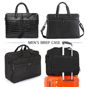 서류가방 특가 남자가방 직장인 노트북 사무용가방