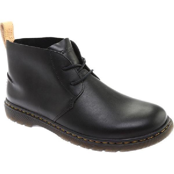 남성용/Dr. Martens Ember Desert Boot/60002367
