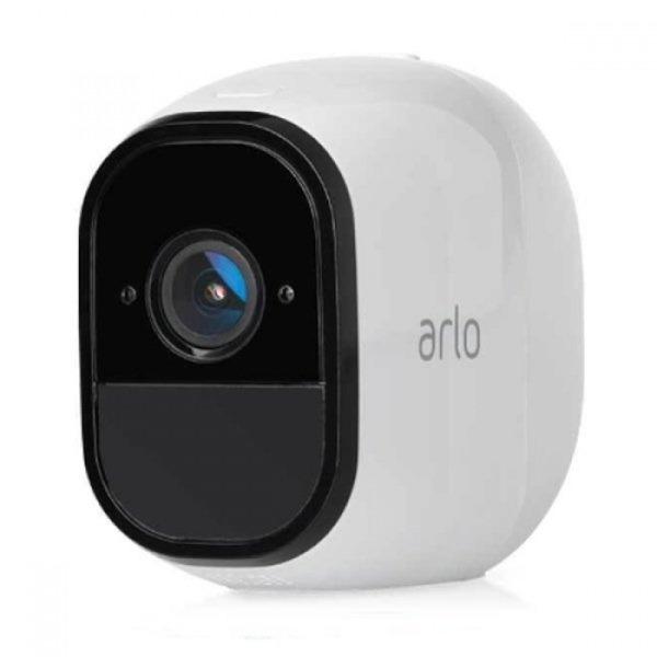 넷기어 NETGEAR (VMC4030P) IP카메라 Arlo PRO2