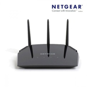 NETGEAR 넷기어 WAC124 유무선 공유기