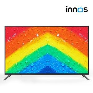 43인치 스마트 LG패널 S4300 HDR DIRECT 스마트 TV