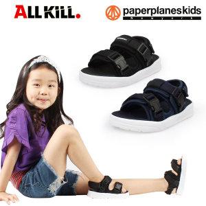 PK5053 아동 샌들 유아 아쿠아 슈즈 아동화 신발 여아