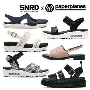 여름/샌들/여성/신발/슬리퍼/키높이/통굽/실내화