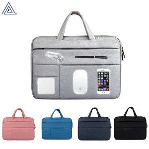 노트북 맥북 파우치 가방 핸디 포켓 13인치 15인치