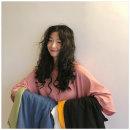 여름신상 여성 반팔티 오버핏 6색상 티셔츠 빠른지구