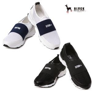SPORT  Wake Sneakers (GAXH204)