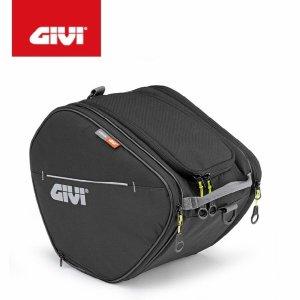 GIVI 기비 오토바이 스쿠터 센터백 15리터 EA105B