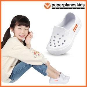 아동 유아 실내화 남아 여아 키즈 주니어 어린이 EVA 아기 초등학생 유치원 신발 아동화