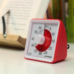 타임 타이머 구글 시계 무소음 쿠킹 뽀모도로 스터디
