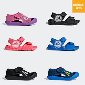 여름철 우리아이 신발은 인기샌들 6종 택1 (BA9288 BA7849 BA9289 D979