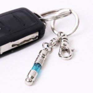 닥터스파크 정전기 방지 핸드폰고리 휴대폰줄 자동차