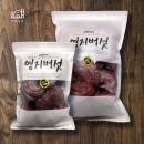 영지버섯(원형) 500g 강원도 고성 Linh chi han quoc