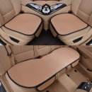 차량용 메쉬 풀세트 방석 자동차 쿨방석 시트커버 3p