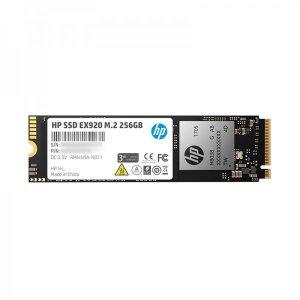 F HP EX920 M.2 2280 256GB