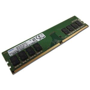 삼성전자 DDR4 8G-21300 데스크탑용 메모리/ 새제품