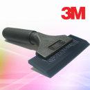 3M 알루미늄 핸들 스퀴지 (20CM)