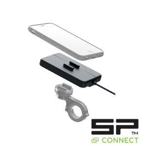 에스피커넥트 무선충전기