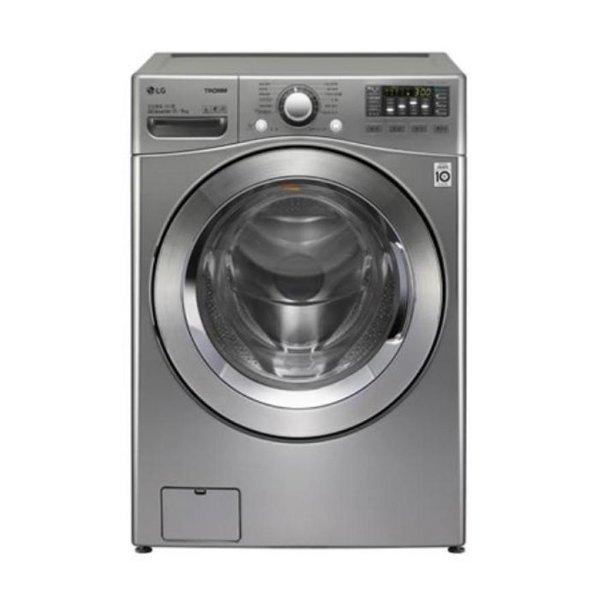 드럼세탁기 FR17VPAT  17KG/ 인버터DD모터/6모션