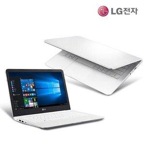 LG 박스만개봉 14U380 노트북 울트라 초슬림