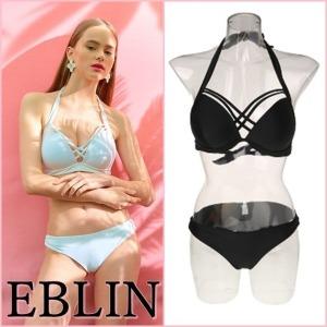 에블린 NEW 여름 비키니/모노키니 5종택1/EBAR83608C