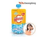 얼려먹는 비타500 150ml x 10팩/음료/음료수
