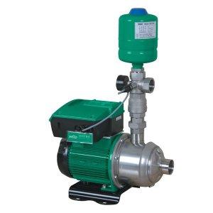 PBI-403MA/P (1.1KW) 인버터일체형 부스터펌프