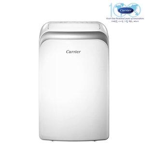 이동식에어컨 냉난방기 캐리어 CPA-Q092PDA 무료배송