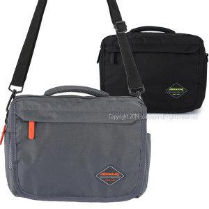남자 여행용 크로스백 30대여성 보조 가방 클로스백