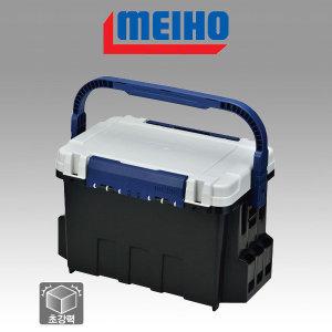 털보낚시 메이호 버킷 마우스 BM-9000