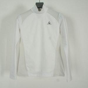 르꼬끄 Y4941 여성90 스판 긴팔 티셔츠 구스몰