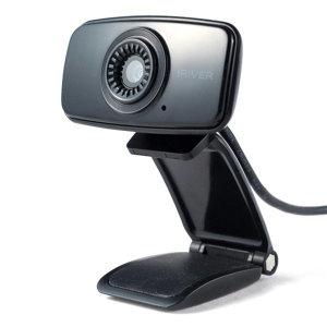 IPC-HD01 PC카메라 마이크 HD화질/화상캠 웹캠 방송용