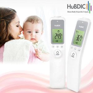 비접촉식 체온계 써모파인더 플러스 HFS-1000