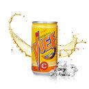 활력비타175ml 60캔(총 2박스)/비타민음료