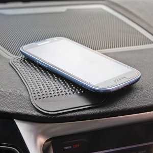 논슬립패드/차량용 휴대폰 밀림방지 미끄럼방지패드