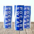 포카리스웨트 245ml 1박스/무료배송 이온음료 캔음료