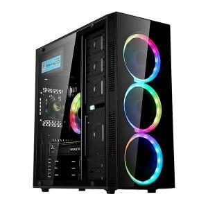 프리미엄 9400F/16G/GTX1660/240G/조립컴퓨터PC