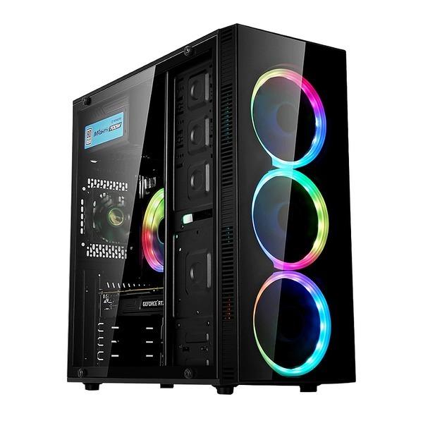 프리미엄 9400F/16G/GTX1060/240G/조립컴퓨터PC