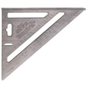 삼각자 2990 엠파이어 소 5921 금긋기공구 측량공구