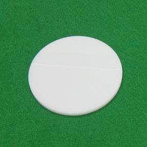 실체현미경 플레이트 / 올림푸스 니콘 생물 금속 조명