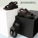 남성샌들 캐주얼화 여름신발 정장샌들 JM013