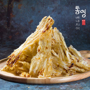 프리미엄 양태 구이채 양태채 구운 순살 국내가공700g