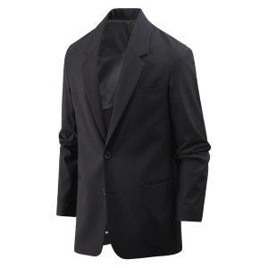 남자 여름 자켓 오버핏 팔로우스판 싱글자켓 ok1416
