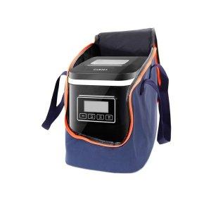 쿠비엔 스마트제빙기 전용가방 휴대용가방