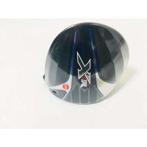 캘러웨이 XR16 9.5/10.5도 신품 드라이버 헤드