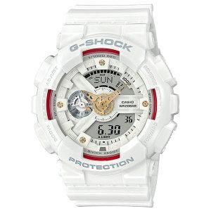 지샥정품/G-Shock/GA-110DDR-7ADR/지샥시계/손목시계